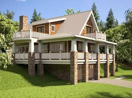 home plans with walkout basements hillside walkout basement floor plans home desain 2018