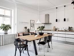 monochrome interior design neutral and monochrome coco lapine designcoco lapine design