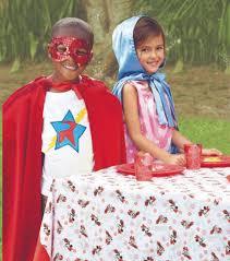 capes for pretend joann
