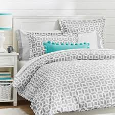 best 25 bedding ideas on navy baby rooms navy