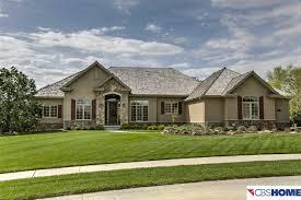 legacy homes for sale elkhorn houses elkhorn ne real estate