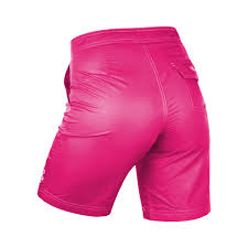 Sun Protective Cycling Clothing Ladies Board Shorts Ladies Sun Protective Clothing Uv Skinz