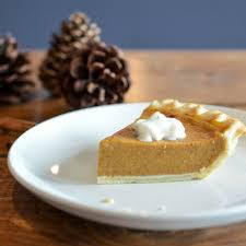 best places to volunteer on thanksgiving in la ernie carswell