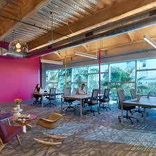tangram interiors furniture flooring technology