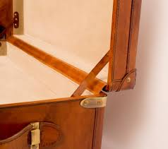 english leather campaign trunk coffee table luggage u2013 waffle house