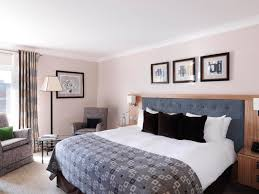 luxury accommodation surrey the runnymede hotel rooms