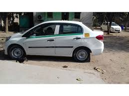 honda amaze used car in delhi used honda amaze e mt petrol 2016 in delhi 2883992 cartrade
