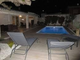 500 Sqm Ampolla Villa U201d 5 Min Away From The Beach 500 Sqm Garden 9