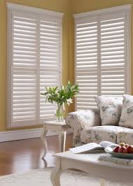 shutters welcome to colorado blinds u0026 design the leading source