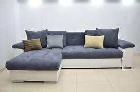 Quick Delivery Sofa Bed Grey Corner Sofa Fast Delivery Memsaheb Net
