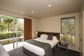 Type Of Bed Frames Bedroom Bed Types Awesome 5 Types Of Bed Frames For Modern Houses