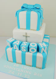 christening cakes experts in custom cake creations