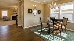 Dining Room Furniture Pittsburgh by New Home Floorplan Pittsburgh Pa Somerset Maronda Homes