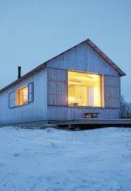13 best hyttedrømmen images on pinterest norway modern cabins