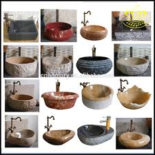 agate sink agate sink suppliers and manufacturers at alibaba com