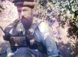 marcus luttrell u0027s savior mohammad gulab claims u0027lone survivor
