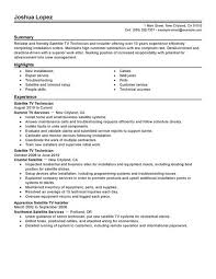 exle of customer service resume affordable essay writing services from satellite resume homework