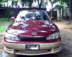 lexus harrier bd price lexus windom 2 5 clickbd