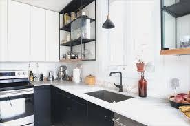 ikea armoire de cuisine photos cuisines ikea excellent modele de cuisine ikea avec