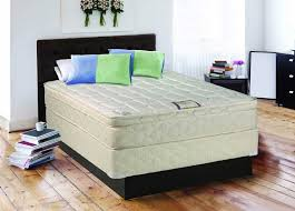 Twin Bed As Sofa by Twin Bed Mattress Ideas How To Make Your Own Sofa From Twin Bed