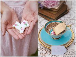 kitchen tea ideas bridal shower ideas trueblu
