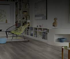 Wood Laminate Flooring Uk Flooring Carpets Manchester Wood Flooring Manchester Laminate