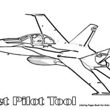 airplane coloring pages print free archives mente beta