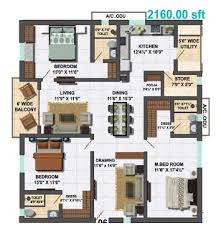 floor plans for my home my home vihanga gachibowli by my home group in hyderabad west