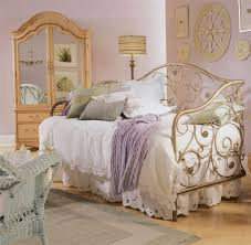 luxury vintage apartment bedroom with and theme