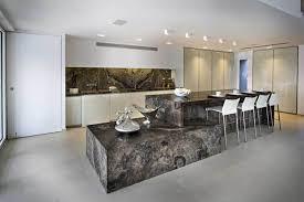 multi level kitchen island 50 gorgeous kitchen island design ideas homeluf