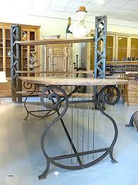 marchand de cuisine marchand de meuble fabrication meuble de cuisine algerie cuisine sur