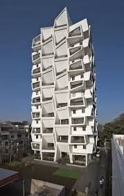 7650 best awesome architecture u0026 engineering images on pinterest