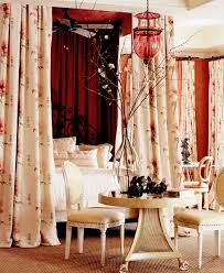 bedroomsimple red and white bedroom decor ideas simple romantic