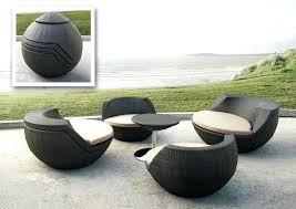 furniture for patio unique modern patio furniture modern patio