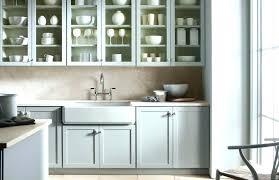 accessoire meuble d angle cuisine accessoire meuble cuisine accesoire cuisine cuisine accessoire