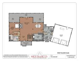 contemporary ranch house plans transitional contemporary ranch house plans m luxihome