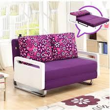 canapé m 260302 1 6 m pliable salon petit appartement maison canapé lit