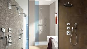 axor showers hansgrohe us