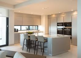poggenpohl exclusive miami residential building with