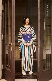 lexus werk japan 174 best kimono images on pinterest kimonos japanese kimono and