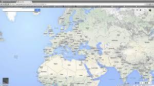 Google Maps Maker Luxury Online Map Maker Cashin60seconds Info