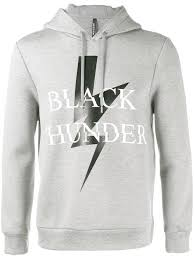 neil barrett men clothing hoodies london store neil barrett men