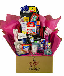 wedding gift kits bridal survival kit care package you care packages think about