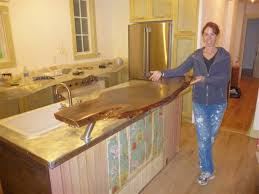 russian river kitchen island diy wood kitchen countertops luxury bright russian river