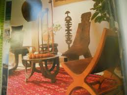 african inspired spring home decor u2013 zawadi