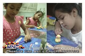 summer camp for kids summer art u0026 crafts hobby workshop in dwarka