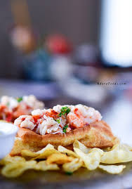 how to make the best lobster rolls adore foods