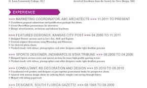 Free Download Resume Builder Riveting Free Resume Builder Tags Create New Resume Free Best