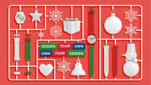 The Kitchen Collection Store Locator Swatch United States Official Website