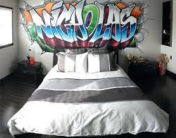 prix graffiti chambre prix graffiti chambre nicholas chambre chambre de commerce